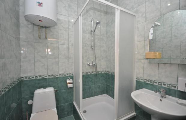 фотографии отеля Мечта (Mechta) изображение №47