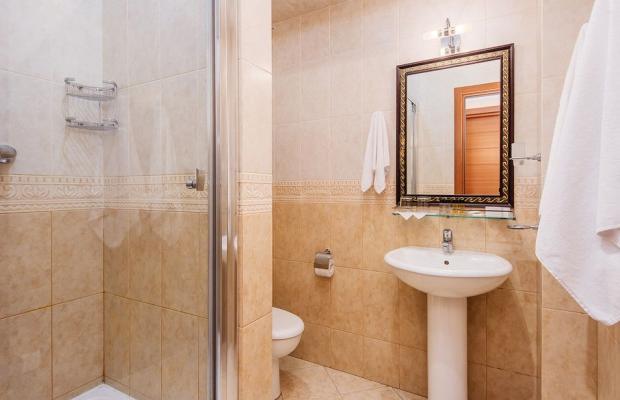 фото отеля Агора (Agora) изображение №61