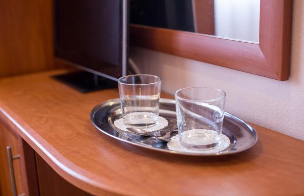 фотографии Отель Радужный (Otel' Raduzhnyj) изображение №4