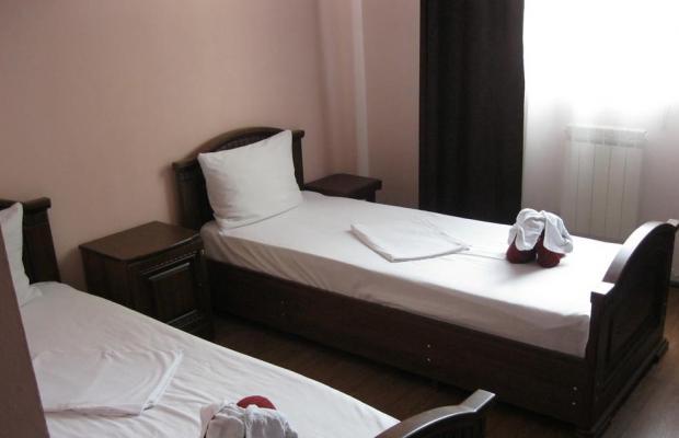 фотографии отеля Рица (Rica) изображение №11