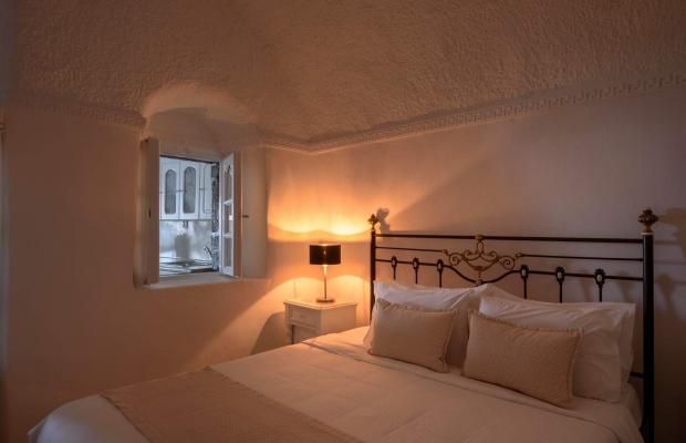 фото отеля Agnadema Apartments изображение №61