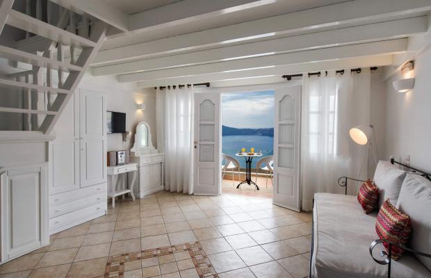 фото отеля Agnadema Apartments изображение №53