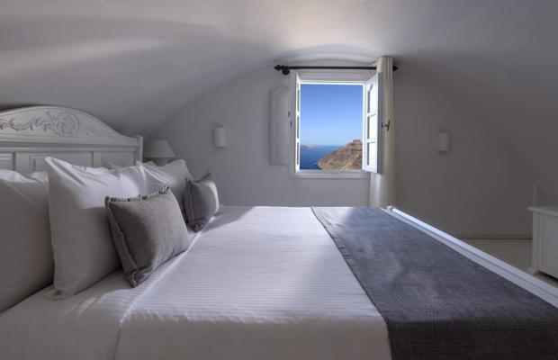 фото Agnadema Apartments изображение №50