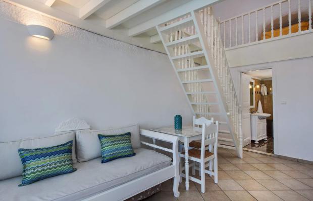 фото отеля Agnadema Apartments изображение №45