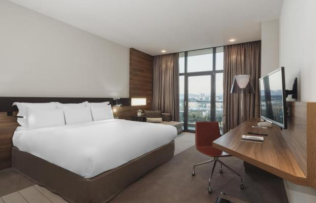 фото Hotel Pullman Sochi Centre изображение №18
