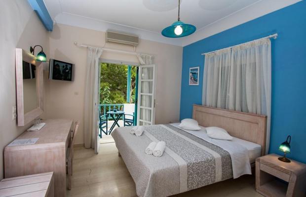 фото отеля Andreas изображение №13