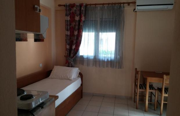 фотографии отеля Sunset Hotel изображение №11