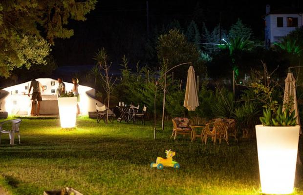 фото отеля Douvas House изображение №9