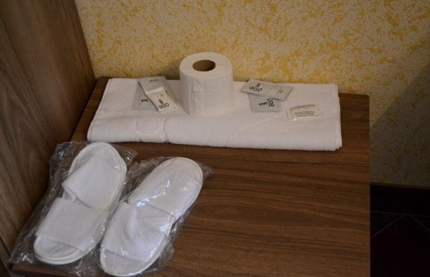 фотографии отеля Магнолия изображение №11