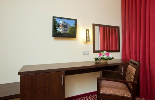 фотографии Круиз Компас Отель (Круиз Kompass Hotels) изображение №20