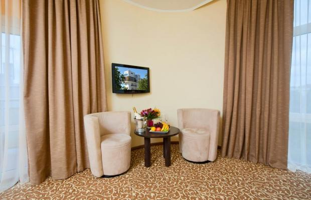 фото отеля Круиз Компас Отель (Круиз Kompass Hotels) изображение №17