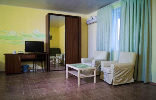 фото отеля Глориос (Glorios) изображение №17
