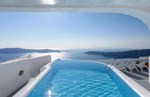 фото отеля Apolafsi Villa изображение №1