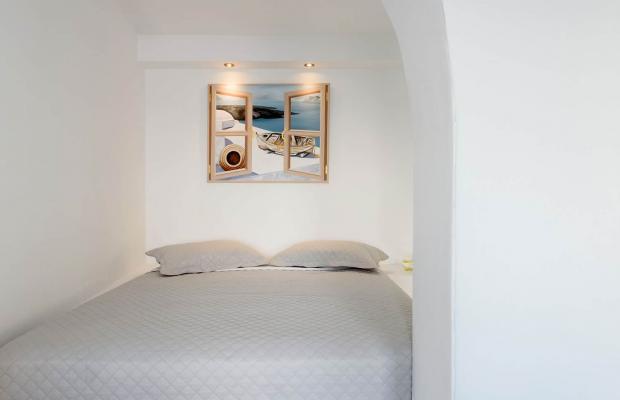 фото отеля Apolafsi Villa изображение №21