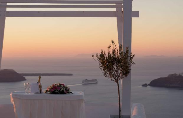 фото отеля Apolafsi Villa изображение №5