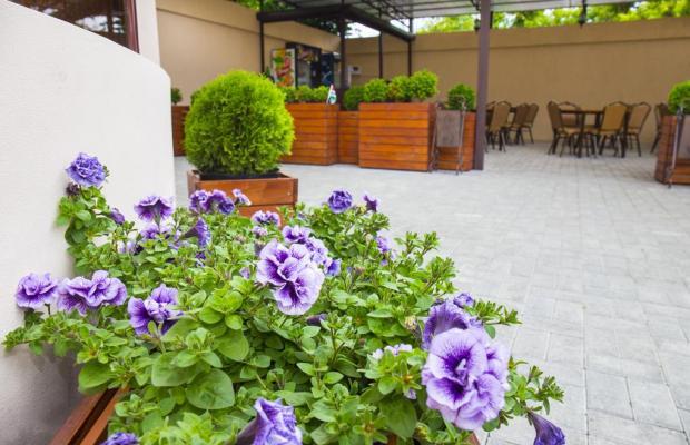 фотографии отеля Репруа изображение №7