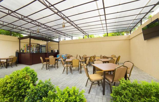 фото отеля Репруа изображение №5