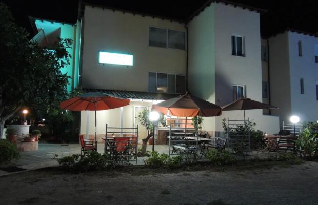 фотографии отеля Studios Costa изображение №11