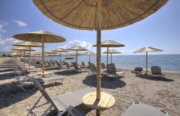 фото отеля Blue Lagoon Princess изображение №61