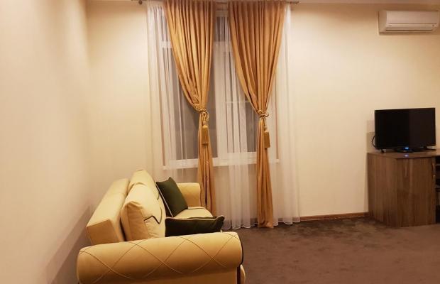 фото отеля Аимара изображение №5