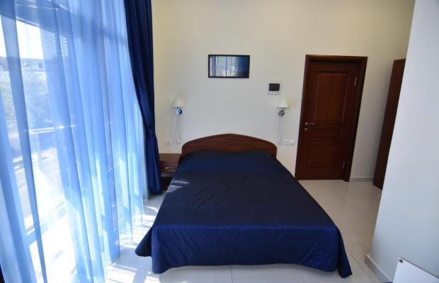 фотографии отеля Манополис изображение №11