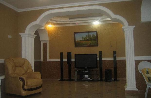 фотографии отеля Морской Бриз (Morskoy Briz) изображение №7