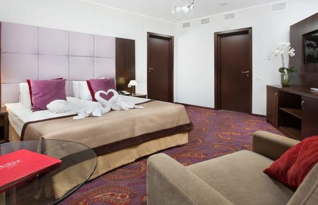 фото отеля Bridge Resort изображение №65