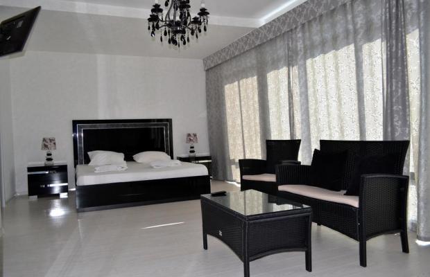 фотографии М Отель (M Otel) изображение №8