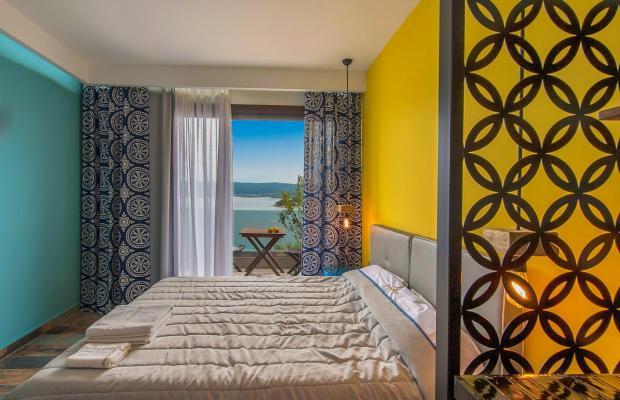 фото отеля Thalassokipos изображение №9