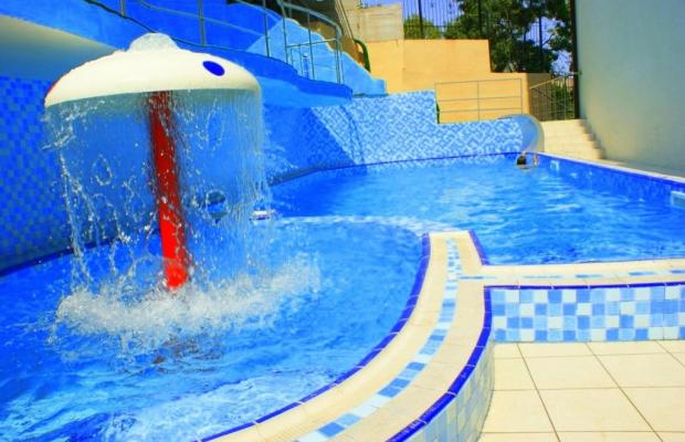 фото отеля Аль Марин (Al Marine) изображение №5
