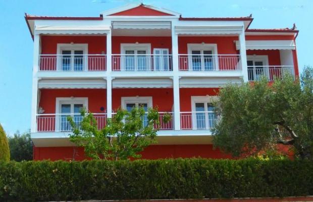 фотографии Summer House изображение №4