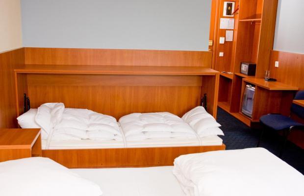 фото отеля Навигатор (Navigator) изображение №33