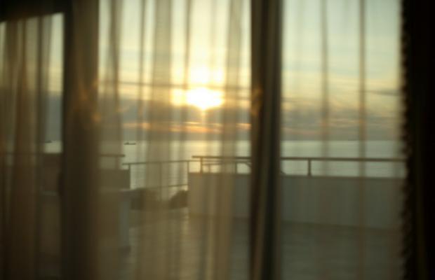 фото отеля Надежда SPA & Морской рай (Nadezhda SPA Morskoj raj) изображение №41