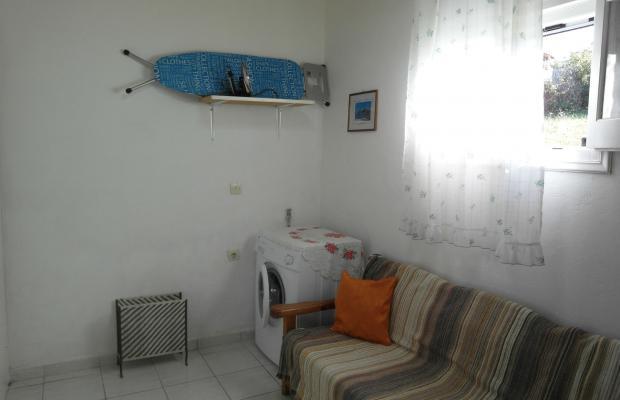 фото Almiros Apartments изображение №2