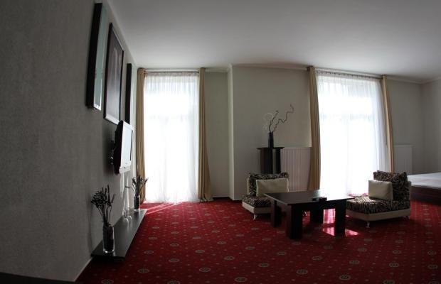 фото отеля Hotel Blues (Отель Блюз) изображение №29