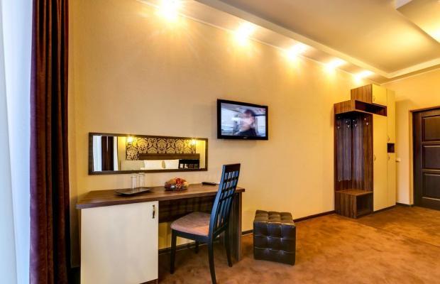 фотографии отеля Salvador (Сальвадор) изображение №3