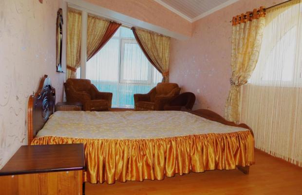 фотографии Отель Кавказ (Kavkaz) изображение №12