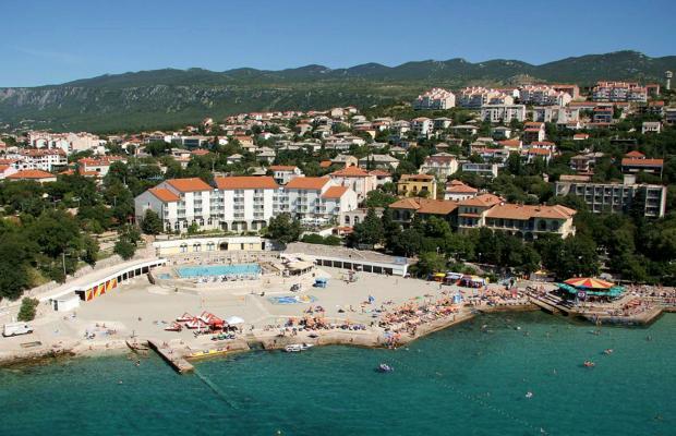 фото отеля Lisanj изображение №5