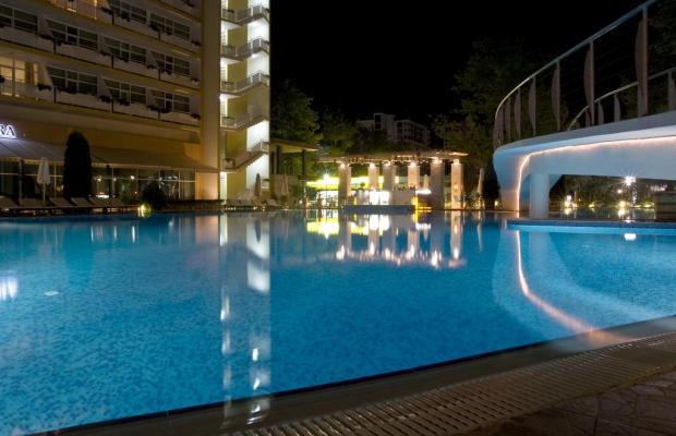 фото Гранд Отель Оазис (Grand Hotel Oasis) изображение №22