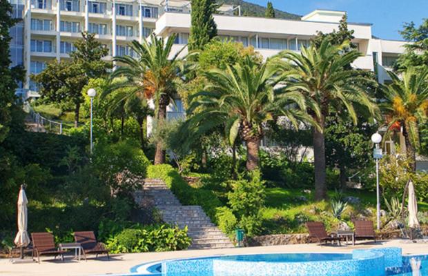 фото отеля Riviera Resort - Stela (ex. Club hotel Riviera - Stela) изображение №1