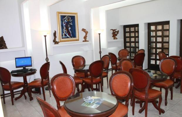 фото отеля Admiral изображение №21