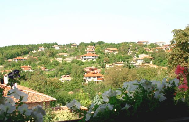 фотографии Izvora (Извора) изображение №36