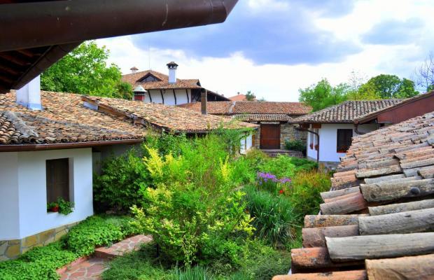 фотографии отеля Izvora (Извора) изображение №27
