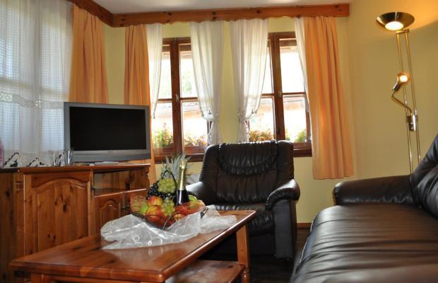 фото отеля Izvora (Извора) изображение №17