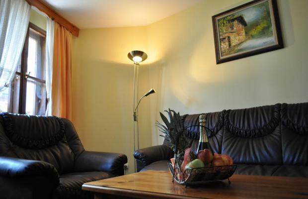 фото отеля Izvora (Извора) изображение №13
