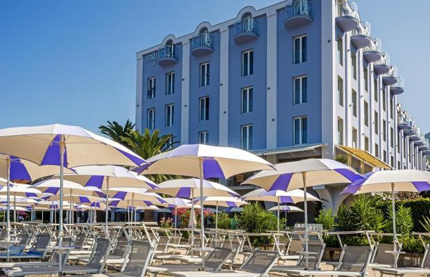 фото отеля Palma изображение №1