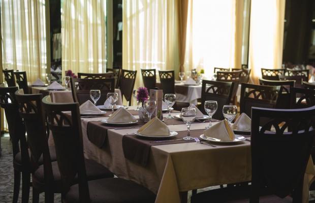 фотографии отеля Zdrawets Wellness & Spa (ex. Grand Hotel Abeer) изображение №19