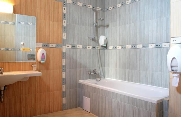 фотографии Lucky Light Boutique Hotel & Spa (ex. SPA Hotel Light) изображение №16