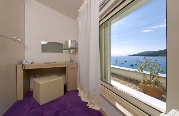 фото отеля Adoral Boutique Hotel (ex. Adoral Hotel Apartments) изображение №29