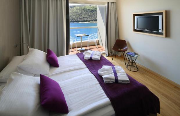 фотографии Adoral Boutique Hotel (ex. Adoral Hotel Apartments) изображение №12